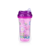 Picture of Clik-it™ Insulated Cool Sipper™