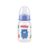 Picture of Non-Drip Standard Neck Bottle 4oz/120ml