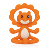 Picture of Yogi Teether