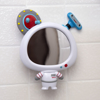 Picture of Awesome Astronaut Mirror Bath Set