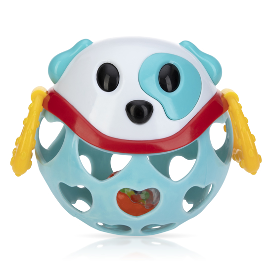 Picture of Play Pals Rattle