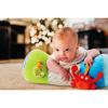 Picture of Tummy Time Discovery Pillow