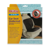 Picture of Car Seat Undermat