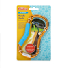 Picture of Aluminum Hook with TPE - Assorted