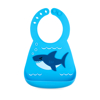 Picture of On-the-Go 3D Silicone Feeding Bib