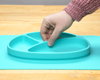 Picture of Sure Grip™ Miracle Mat™ Feeding Placemat