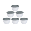 Picture of Mighty Blender™ - 22 piece set