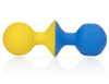 Picture of Silly Suction Toy w/ Rattle Ball - 2 pack