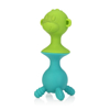 Picture of Silly Suction Monkey Toy w/ Rattle - 2 pack