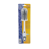 Picture of Non-Scratch Silicone Bristle Bottle & Nipple Brush with Looped Handle