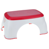 Picture of Step-Up Stool