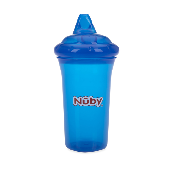Picture of No-Spill™ Hard Spout Cup